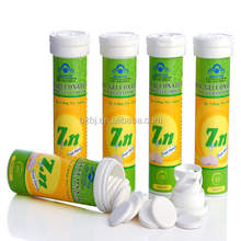 best selling products calcium magnesium zinc vitamin d