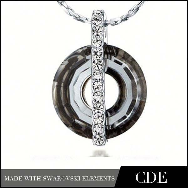 Mode design personnalisé mens. shamballa. collier <span class=keywords><strong>bijoux</strong></span> bon marché