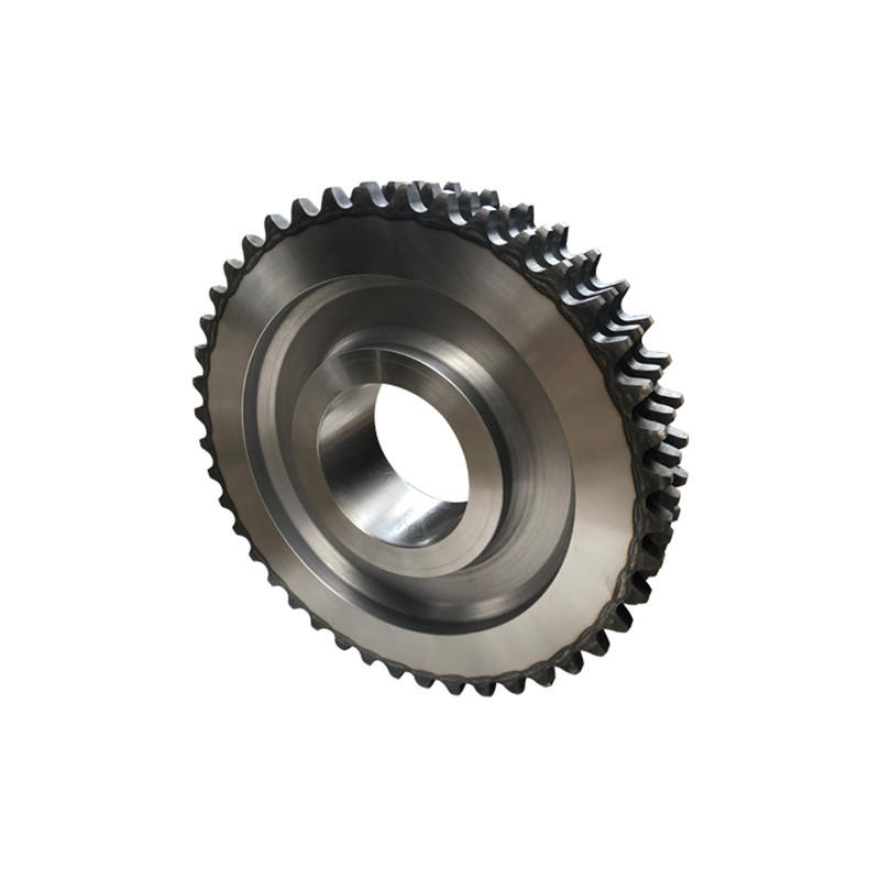 China manufacturer 2 inch 32a custom idler big sprocket wheel for drive conveyor system