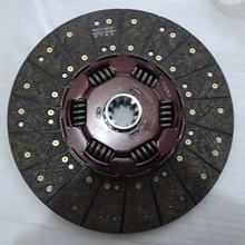 Clutch disc /Clutch Cover/Clutch release bearing For car