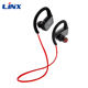 2018 New Wireless Sport Waterproof IPX7 Headphones for Swimming