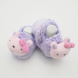 newborn baby shoes funny baby shoes prewalker shoes