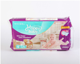 Baby Diapers Disposable Breathable Nappies for Baby Ready to Ship Diapers Outlet