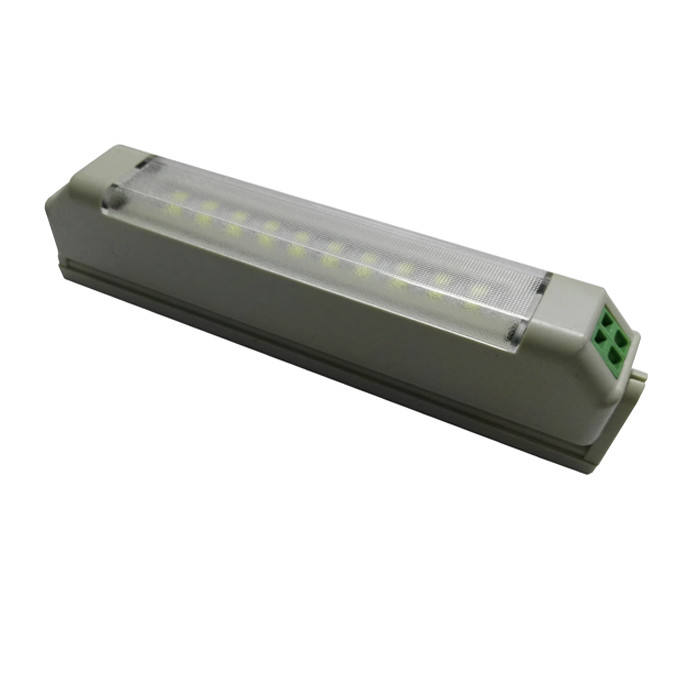 cabinet indicator light with long life 100000 hours