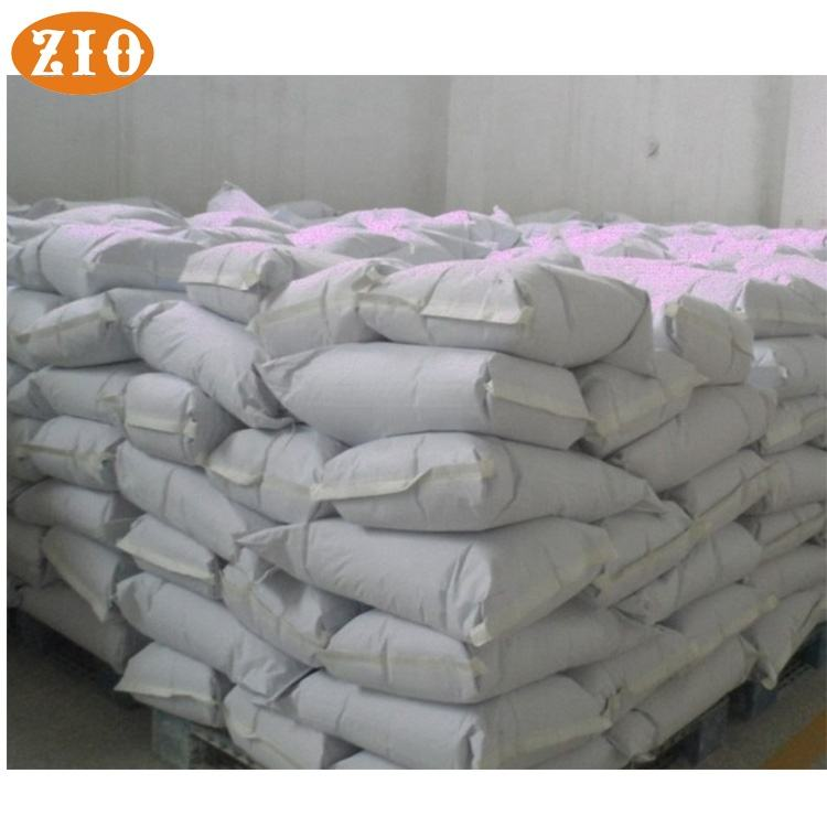 Food additive soy protein isolated/wholesale price soy protein isolates powder for meat