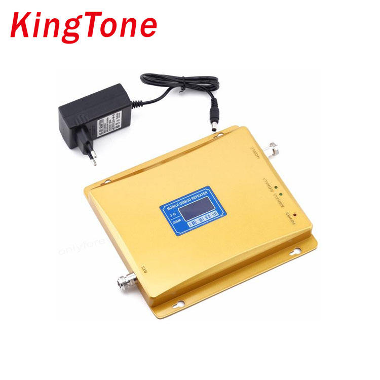 Golden supplier factory price gsm 850 900 1800 1900 mhz 3g mobile signal booster
