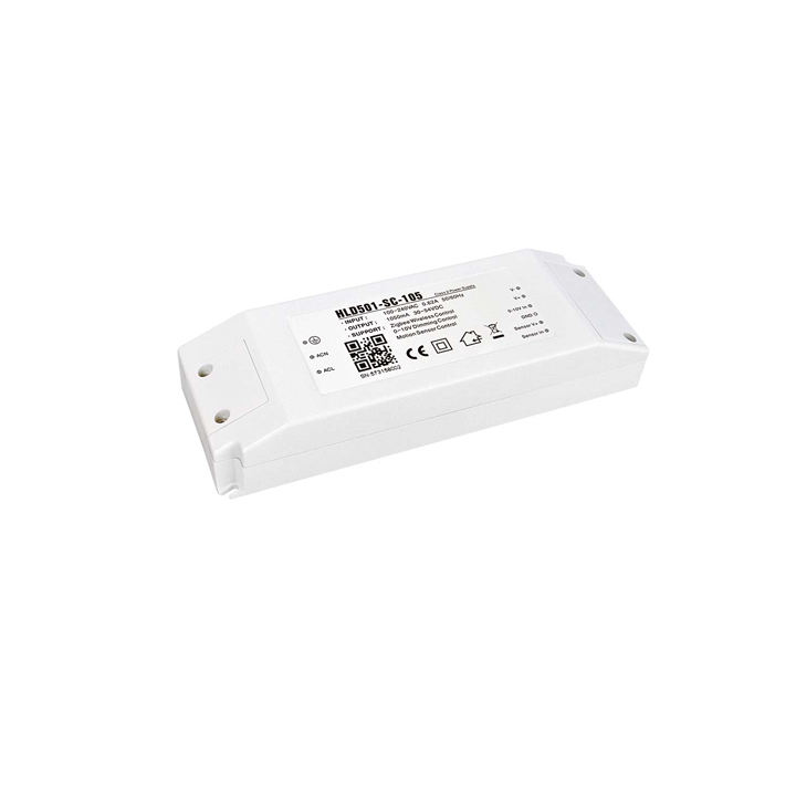 Krachtige constante stroom 1050ma 30 v zigbee 30 w <span class=keywords><strong>dimbare</strong></span> led driver