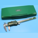 Wholesale price Insize digital caliper electronic digital vernier caliper