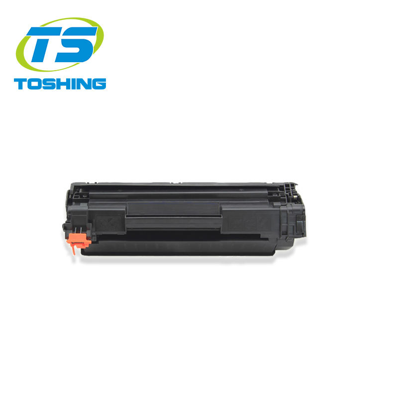 Toshing 인기있는 stable print density original 산출 페 compatible 레이저 토너