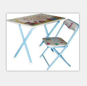 child desk chair classroom furniture wholesale study student table set