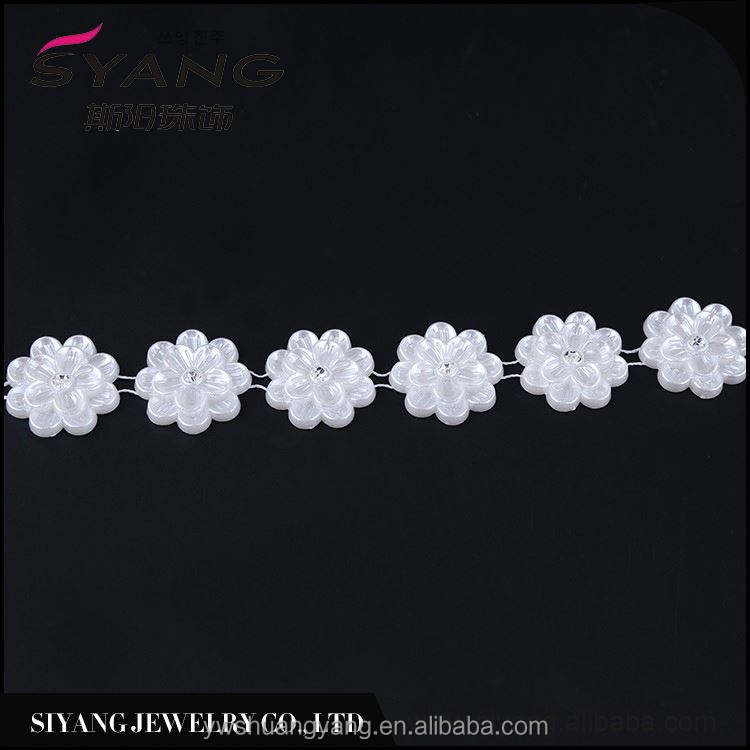 MAIN PRODUCT special design ouxi pearl necklace in many style