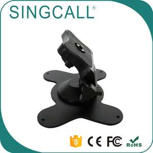 Singcall Cafe Hotel Display Monitor Oproep Systeem Draadloze Pager Service