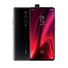 2019 Hot sale Xiaomi Redmi K20 Pro 6GB 64GB 48MP Camera Xiaomi MI 9T 6.39 inch Qualcomm Snapdragon 855 Octa Core 4g smartphone