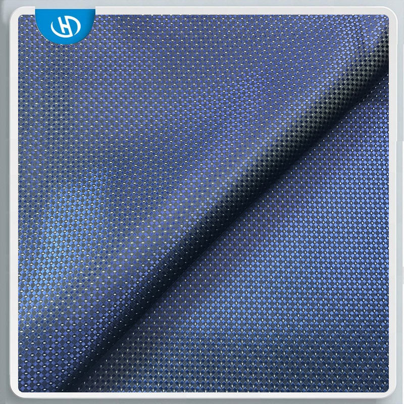 Wholesale High Standard Soft Feel 85 Polyester 15 Spandex Fabric