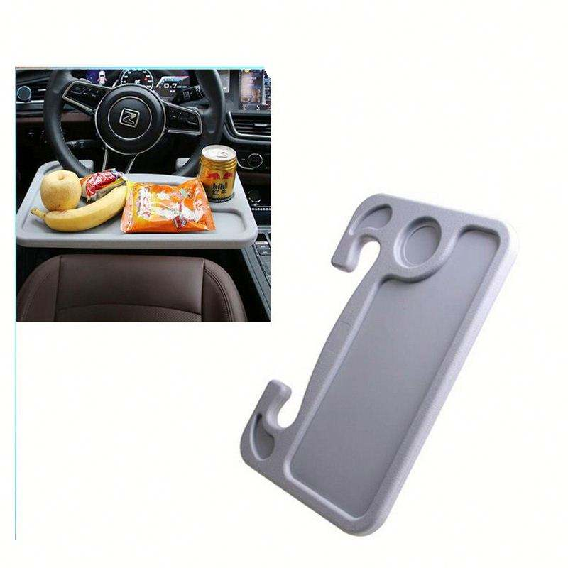 car seat travel tray ,h0tmy car swivel tray