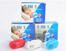 hot products for united states 2019 device anti-snore with FDA approval