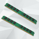 Wholesale china cheap price desktop memory ram ddr3 8gb 1600mhz module