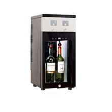 factory direct sale  best  portable wall wine cooler drink dispenser