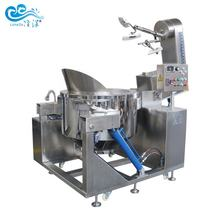 Planetary Mixer Jacketed Cooking Pot For Thickness Food