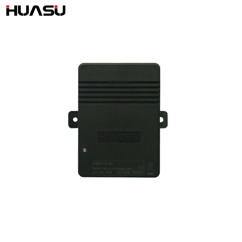 Ups [ Battery ] Battery Online Monitoring Professional Remote Data Center Intelligent Online Remote Battery Monitor For UPS