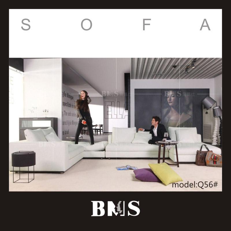 muebles de ikea sofá de q56