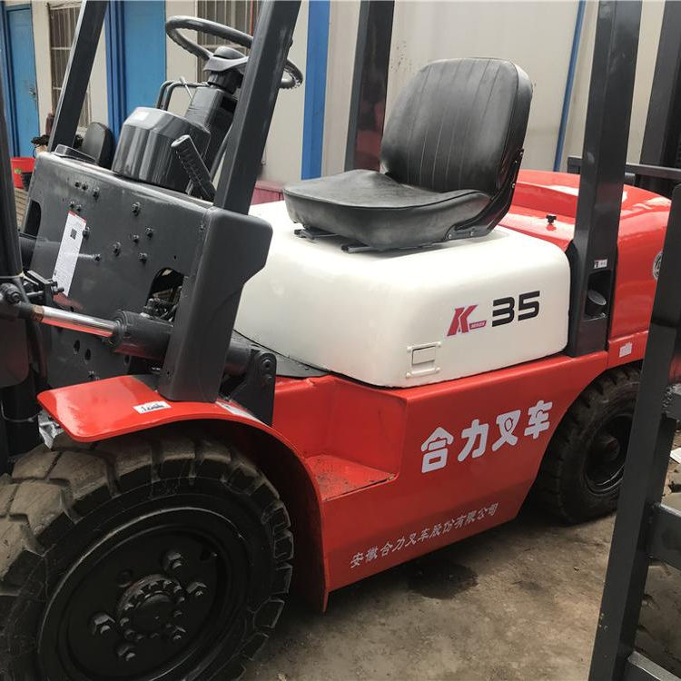 Heli used mini electric 3 tons 5 ton forklift truck price /telescopic forklift battery/diesel forklift 2.5