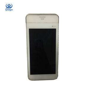 4g A920 touch screen con stampante pos android Tablet Terminale di Pagamento