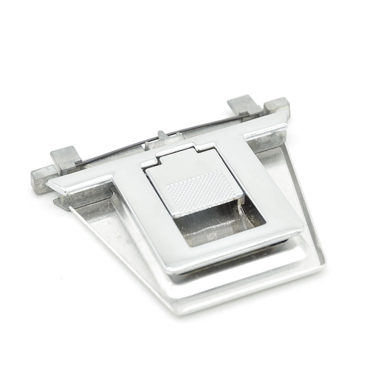 Range Hood Filter Replacement Stainless Steel Latch Preferential Prices
