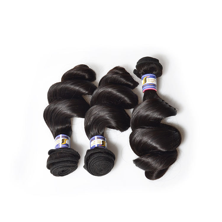 New recommended genesis virgin hair coupon code,good luster no split tiny curly human hair,green tea hair extension