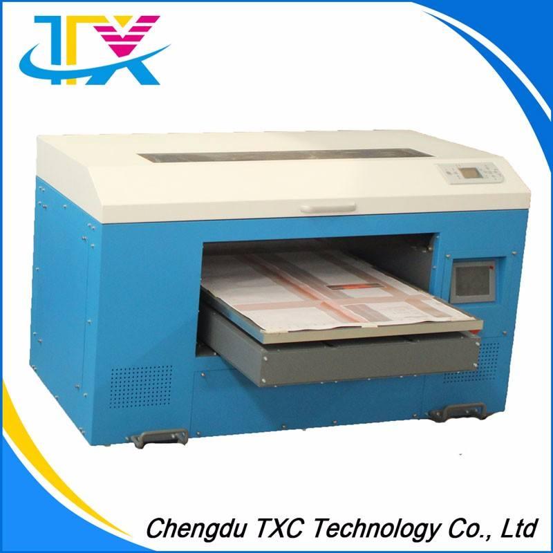 Nueva condición Roland impresoras envío rápido calidad confiable impresora plana precio barato