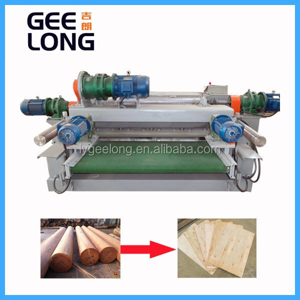 combination woodworking machine / portable sawmill used / wood cnc machine price