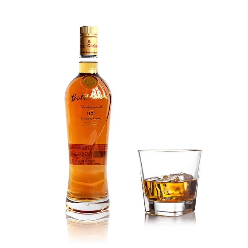 Whisky 750 ml & 700 ml prix de gros international prime whisky marque