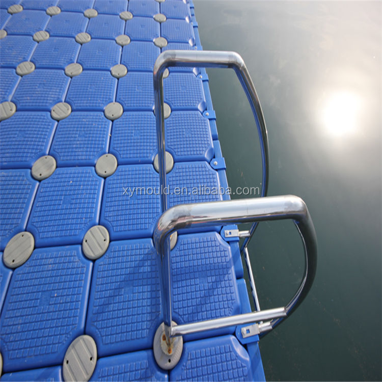 New arrival product marine rubber pontoon for the floating platform best products to import to usa