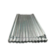 tata gi steel sheet 0.5mm roofing sheet steel price list corrugated steel sheet weight calculation