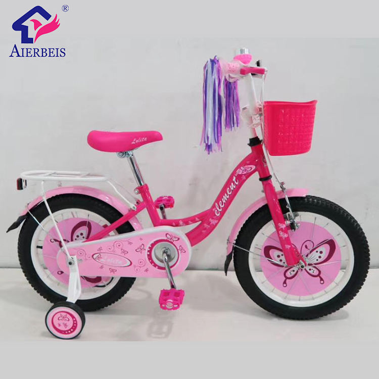 cheap price bmx kids small bicycle/New model steel Kids Bikes
