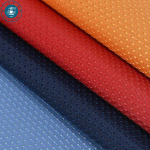 Hot selling soccer jersey fabric wholesale