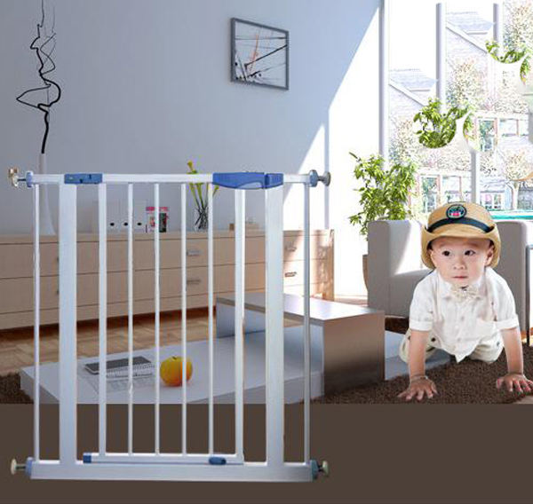 China suppliers baby door barrier pretty baby security products china