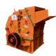 Fine powder Impact crusher for sale