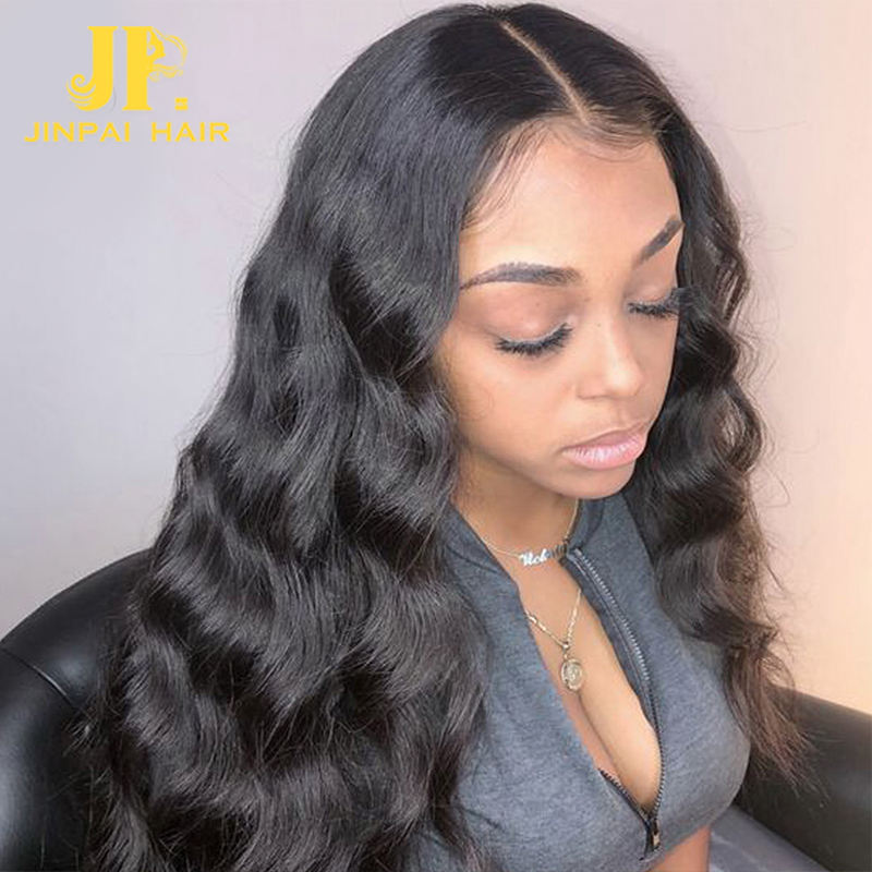 JP Double Weft No Shed Virgin Original Brazilian Human Hair,super raw unprocessed wholesale double drawn virgin brazilian hair