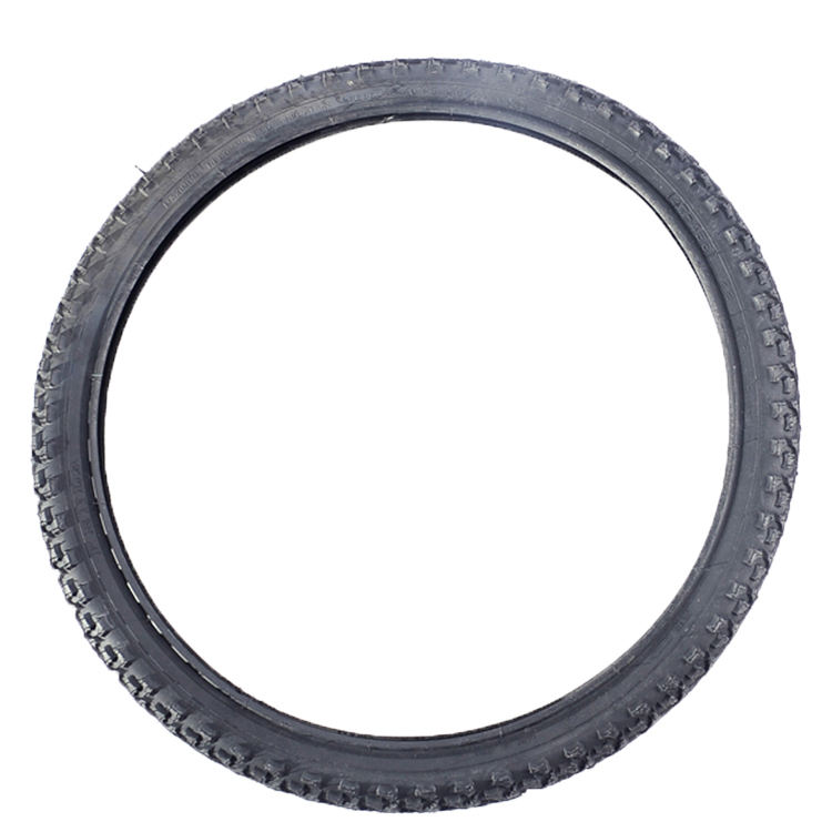 Wholesale high quality bicycle parts Kenda 22x1.75 bike tire