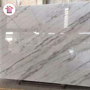 Badal Marble, Badal Marble Suppliers And Manufacturers At Alibaba.com
