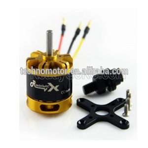 TMO-3536-800KV 750 W Brushless Motore A CORRENTE CONTINUA Motore Outrunner Motor