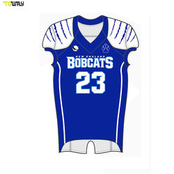 club wholesale football jersey new model