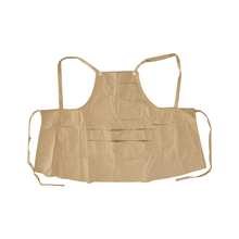 high quality vintage work apron custom apron office kitchen supplies