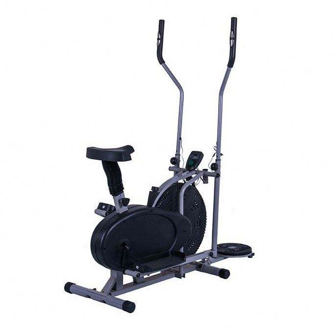Best Price Magnetic Flywhee Resistance Compact Exercise Bikes Exercise Machines