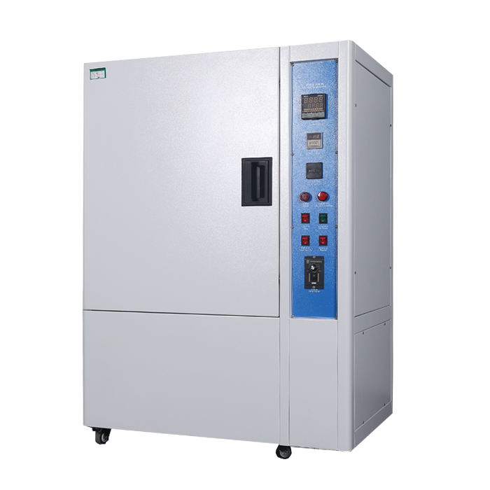 Liyi Lab UV Aging Testing Machine Factory Price, Anti-yellowing Testing Chamber