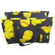 Wholesale Zip Top Organizing Utility Tote, With Outside Pocket Tote Tool Bag