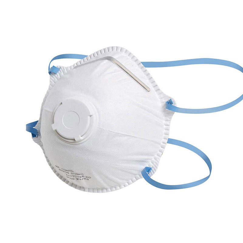 n95 mask no valve