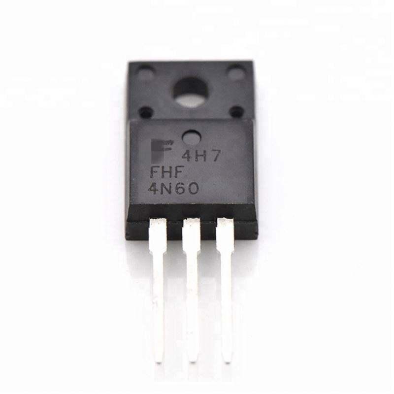 D1803 TRANSISTOR SMD 2SD1803-2SD 1803