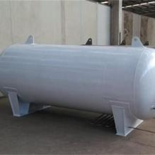 6-80CBM LPG skid station LPG storage tank diesel storage tanks gas stations storage tanks